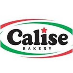Calise-Bakery-Traceability-System