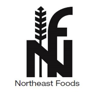 Northeast-Foods-Bakery-Traceability-System